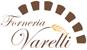 Panificio Bergamo - Forneria Varelli