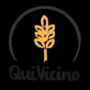 Logo-Quivicino-300x300