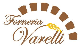 Forneria Varelli Bergamo